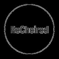 ReChoired